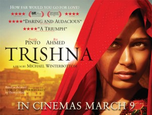 Cinema Group - Trishna