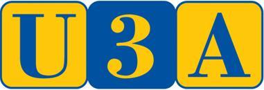 Seaham Harbour U3A Logo